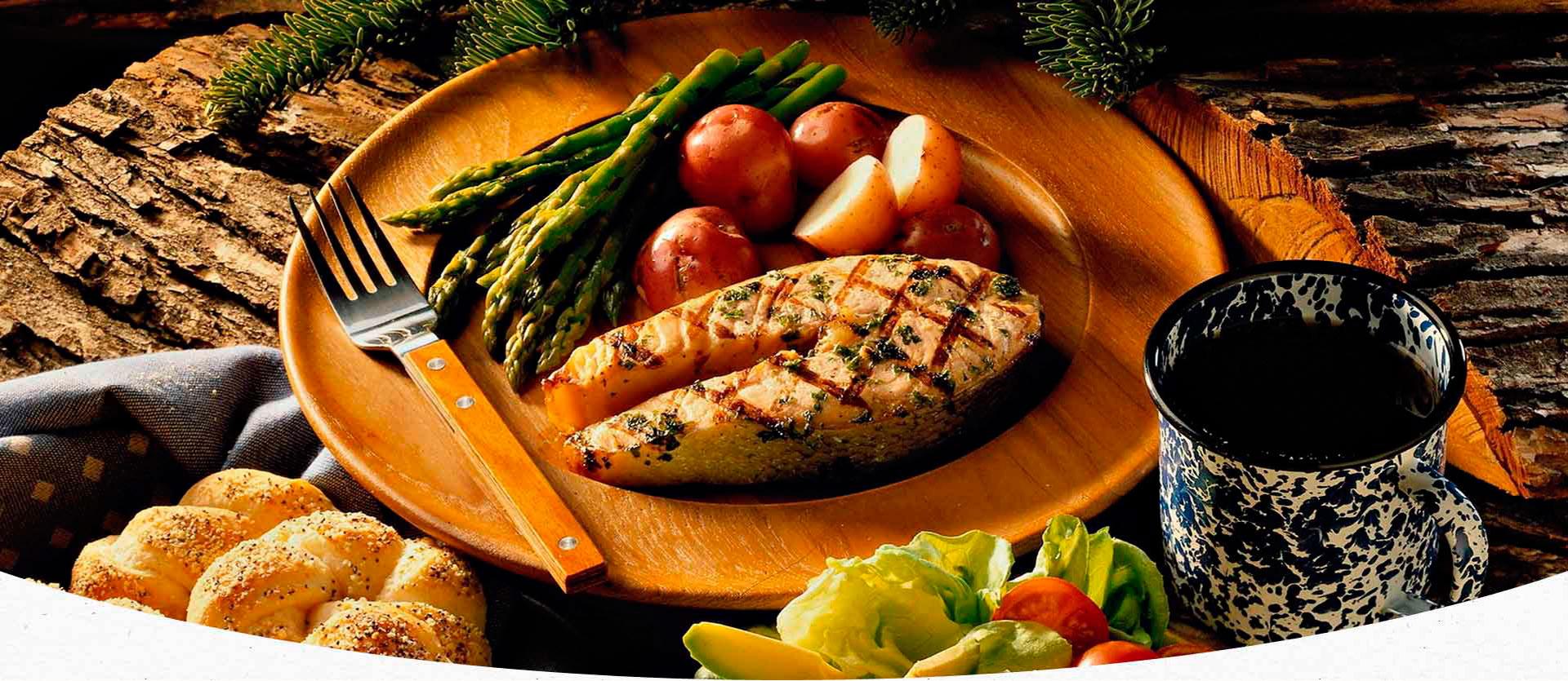 1 Домашняя еда   вкуснее всегда!